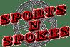 Sports N Spokes